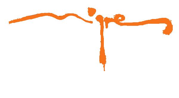 logotipos-decoracion-especial-mural-arte-artistico-pintura-decorativa