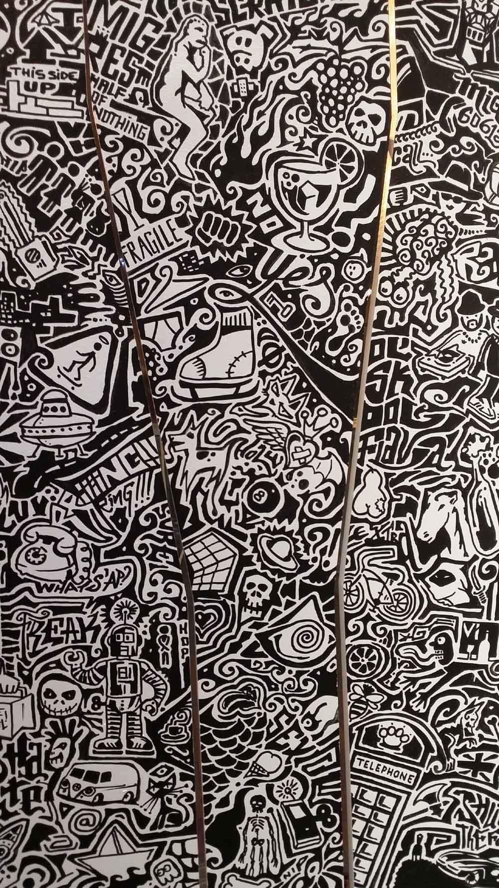 mural-decorativo-artistico-graffiti